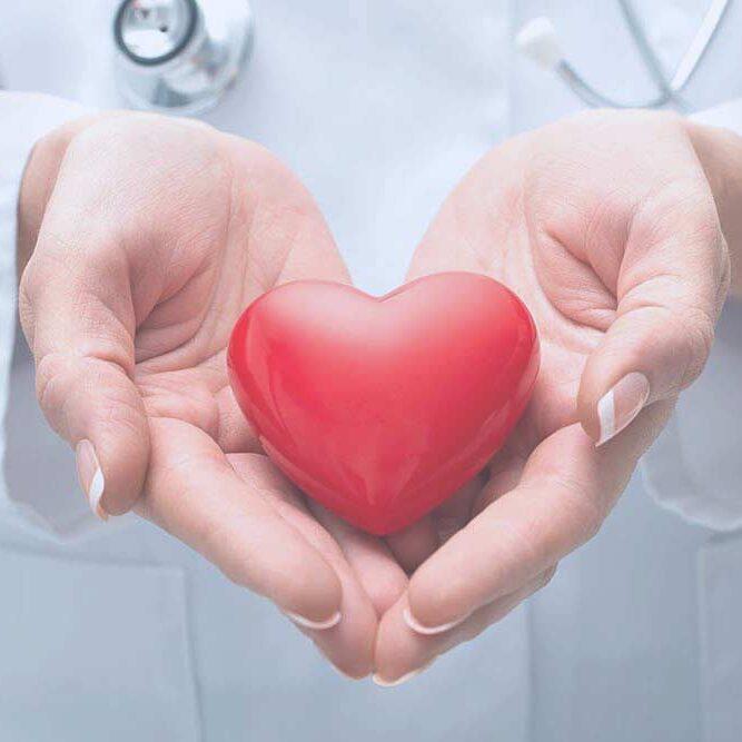 Heart-Hands-Hero